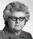 Helen Cushman