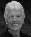 Jill Hutchison