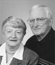Robert & Laura Garrett